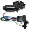 Replacement Headlight Motor