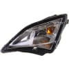Replacement Turn Signal Light