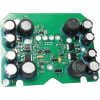 Replacement Diesel Fuel Injector Driver Module