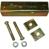 Skyjacker Carrier Bearing Drop Kit