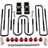 Skyjacker Suspension Lift Kit