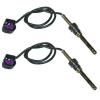 Walker Products EGT Sensor