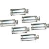 AC Delco Spark Plug Wire Cover