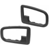 Febi Door Handle Trim