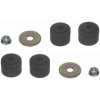 Moog Sway Bar Link Bushing