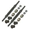 Moog Control Arm Shaft Kit