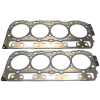 Replacement Cylinder Head Gasket