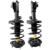 Monroe Shock Absorber and Strut Assembly