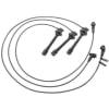 Standard Spark Plug Wire