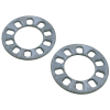 Transdapt Wheel Spacer