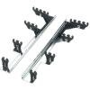 Transdapt Spark Plug Wire Loom