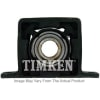Timken Center Bearing