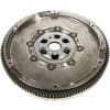 Valeo Flywheel