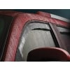 Weathertech Window Visor