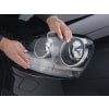 Weathertech Headlight Protector Kit