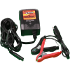 Battery Doctor Battery Charger