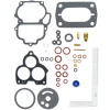 Walker Products Carburetor Repair Kit