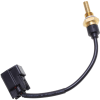 Walker Products Coolant Temperature Sensor