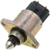 Walker Products Idle Control Valve