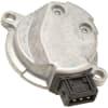 Walker Products Camshaft Position Sensor
