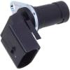 Walker Products Crankshaft Position Sensor