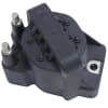 Walker Products Ignition Coil