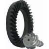 Yukon Gear & Axle Ring and Pinion