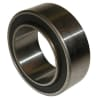GPD A/C Compressor Bearing