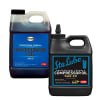 4-Seasons A/C Compressor Oil