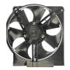 VDO A/C Condenser Fan