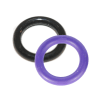 AC Delco A/C Evaporator Tube O-Ring