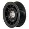 Replacement A/C Idler Pulley
