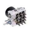 AC Delco ABS Modulator Valve