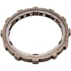 AC Delco Automatic Transmission Clutch Roller