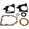 Felpro Automatic Transmission Gasket