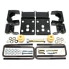 Belltech Axle Flip Kit