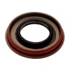 Centric Axle Seal