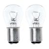 AC Delco Back Up Light Bulb