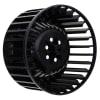 Motorcraft Blower Wheel