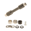Replacement Clutch Lever Shaft