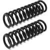 Skyjacker Coil Springs