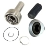 Moog CV Joint Rebuild Kit