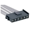 AC Delco Diesel Glow Plug Relay Connector