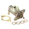 Bosch Diesel Primer Pump Assembly