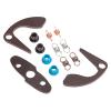 MSD Distributor Advance Kit