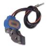 MSD Distributor Pick-Up Magnet