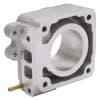 AC Delco EGR Adapter Plate