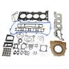 AutoTrust Silver Engine Gasket Set