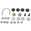 Bosal Exhaust Mounting Kit