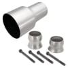 Magnaflow Exhaust Pipe Adapter